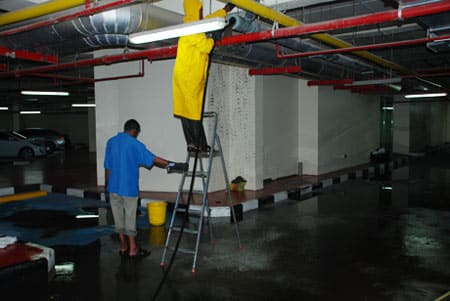 building-maint-duct-cleaning-2