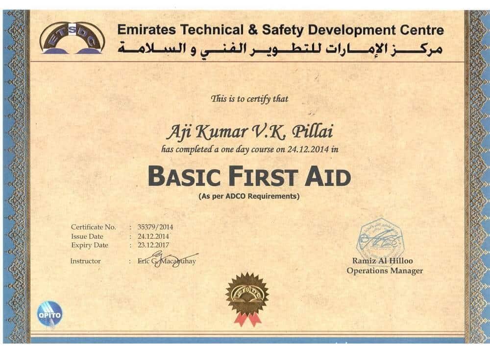 Basic_First-Aid-Ajit